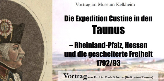 ExpeditionCustineVortragMarkScheibe