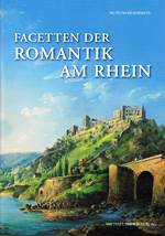 facetten der romantik 150